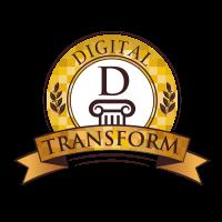 DT_logo