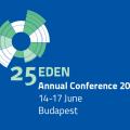EDEN conference logo_CMYK-02